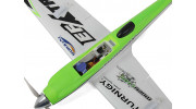 Durafly-EFXtra-Racer-PNF-Green-Edition-High-Performance-Sports-Model-975mm-9499000142-0-4