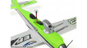Durafly-EFXtra-Racer-PNF-Green-Edition-High-Performance-Sports-Model-975mm-9499000142-0-7
