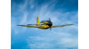 Durafly-PNF-Goblin-Racer-820mm-EPO-Yellow-Black-Silver-Plane-9310000383-0-3