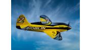 Durafly-PNF-Goblin-Racer-820mm-EPO-Yellow-Black-Silver-Plane-9310000383-0-4