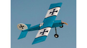 Durafly-Ugly-Stick-V2-Electric-Sports-Model-EPO-1100mm-Blue-PNF-Plane-9306000502-0-1