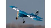 Durafly-Ugly-Stick-V2-Electric-Sports-Model-EPO-1100mm-Blue-PNF-Plane-9306000502-0-4