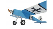 Durafly-Ugly-Stick-V2-Electric-Sports-Model-EPO-1100mm-Blue-PNF-Plane-9306000502-0-6