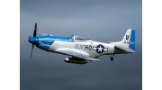 H-King-P-51D-Moonbeam-McSwine-750mm-30-V2-w-6-Axis-ORX-Flight-Stabilizer-PNF-Gyro-9325000033-0-3