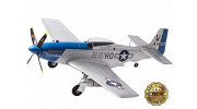 H-King-P-51D-Moonbeam-McSwine-750mm-30-V2-w-6-Axis-ORX-Flight-Stabilizer-PNF-Gyro-9325000033-0-9