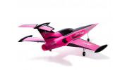 H-King-SkySword-PNF-70mm-6S-EDF-Jet-Pink-990mm-40-Plane-9306000427-0-5