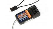 HobbyKing-2-4Ghz-Mode-2-4Ch-TX-&-Rx-V2-Radios-HK-T4A-M2-2