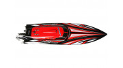 HydroPro-Inception-Brushless-RTR-Deep-Vee-Racing-Boat-950mm-Red-Black-Boats-9215000140-0-10