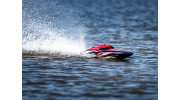 HydroPro-Inception-Brushless-RTR-Deep-Vee-Racing-Boat-950mm-Red-Black-Boats-9215000140-0-4