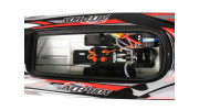 HydroPro-Inception-Brushless-RTR-Deep-Vee-Racing-Boat-950mm-Red-Black-Boats-9215000140-0-7