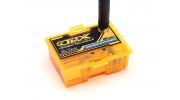 OrangeRX-DSMXDSM2Devo-Compatible-2-4GHz-Selectable-Transmitter-Module-V2-9171001412-0-1
