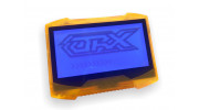 Program Box for OrangeRx RR12RDTS Receiver with s.Link 3