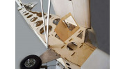 Piper-J-3-Cub-Balsa-Wood-RC-Laser-Cut-Airplane-Kit-1800mm-70-for-electric-or-I-C-Plane-9099000089-0-3