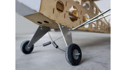 Piper-J-3-Cub-Balsa-Wood-RC-Laser-Cut-Airplane-Kit-1800mm-70-for-electric-or-I-C-Plane-9099000089-0-4
