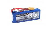 Turnigy-Heavy-Duty-5000mAh-3S-60C-Lipo-Pack-wXT-90-9067000236-0