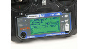 Turnigy-TGY-i6-Mode-2-AFHDS-Transmitter-and-6CH-Receiver-9114000020-0-3