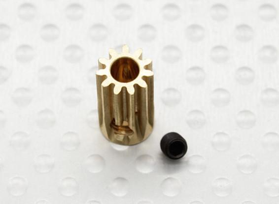 小齿轮3.17毫米/ 0.5M 11T(1个)