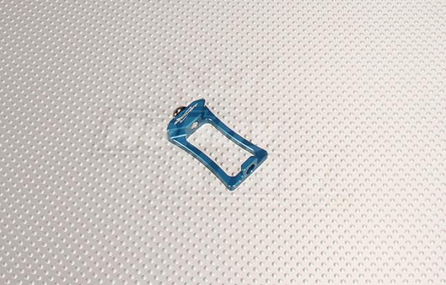 数控发射平衡器H(JR)蓝