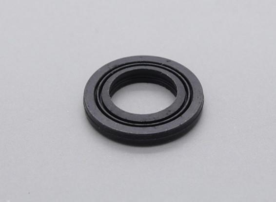 橡胶圈 - 巴哈260和260S