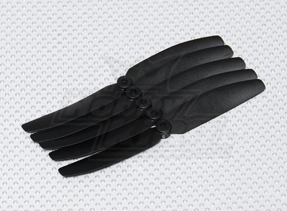 螺旋桨5X3(5片装)(CCW)