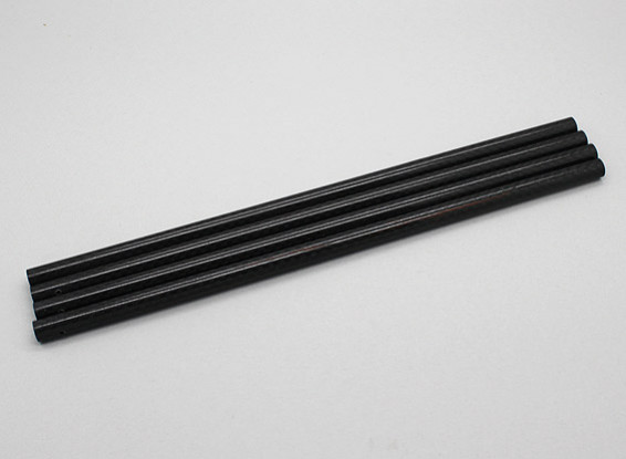 大黄蜂 - 足竖管(4只/袋)