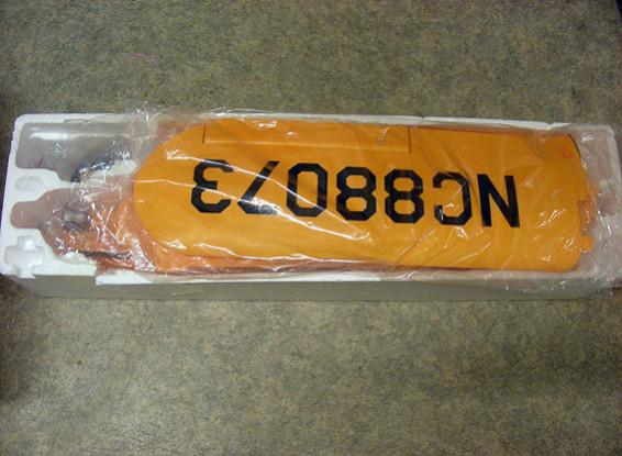 SCRATCH / DENT J-3崽1400 EPO(PNF)(AUS仓库)
