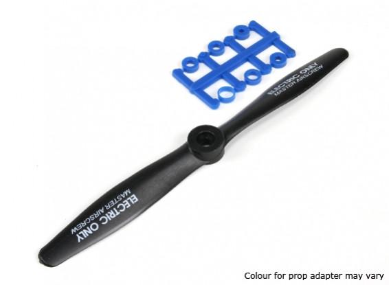 主螺旋桨螺旋桨8,8(1个)(CW)