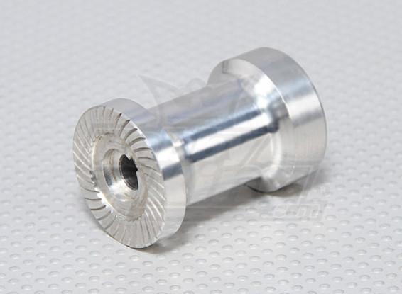 XYZ发动机零件号11(26CC)