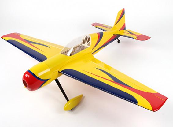 HobbyKing™3D台风巴尔萨1250毫米(ARF)