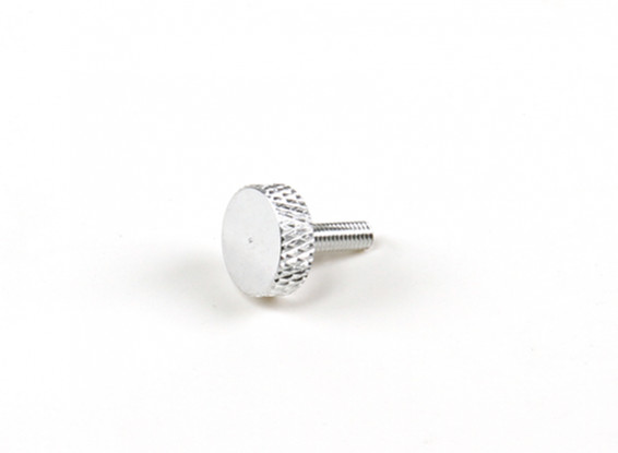 RJX CAOS330拇指螺丝