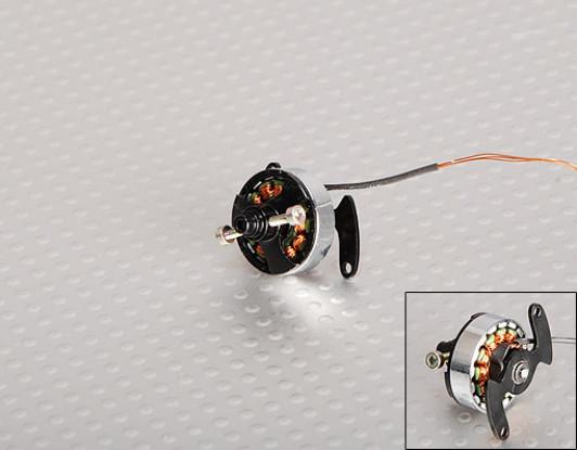 AX 1304N 2100kv无刷微型电机(7克)