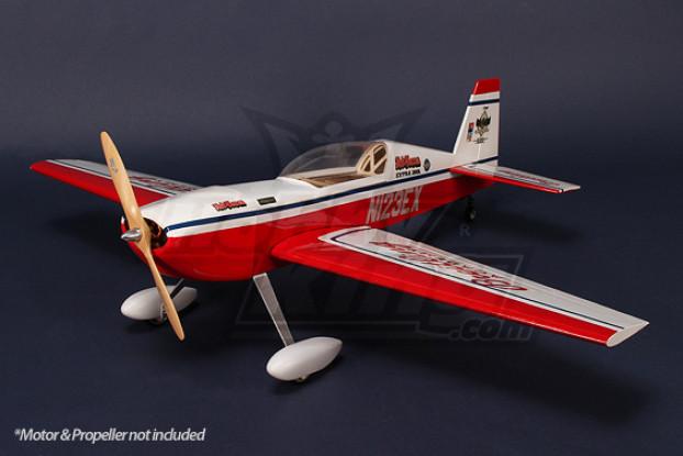 特300L EP 36inch ARF