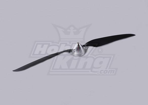 折叠式螺旋桨大会16.5x10(合金/集线器微调)(1个/袋)