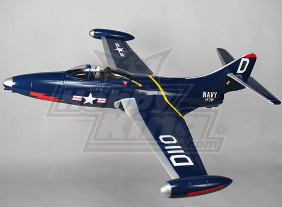 F9F豹XOB手动启动版(PNF)