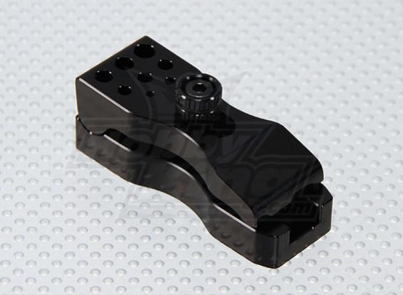 数控焊台黑色