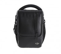 DJI Mavic - Shoulder Bag (Part30) - Front