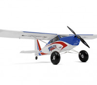 durafly-tundra-upgraded-1300-pnf-blue-red