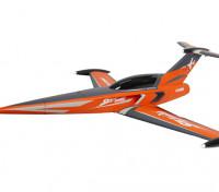 skyword-edf-jet-1200-orange-arf