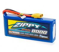 zippy-battery-8000-4s1p-xt90