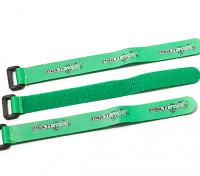 multistar-velcro-battery-strap-20-200