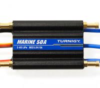 turnigy-esc-50a-rc-boats