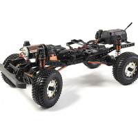 rc-crawler-ex-real-kit