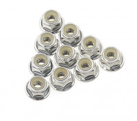 flange-lock-nut-m4-cw-10pc