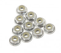 flange-lock-nut-m4-high-ccw-10pc