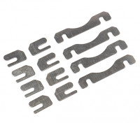 blaze-spare-front-rear-suspension-set