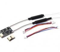 flit10=micro-receiver-ibus-telemetry