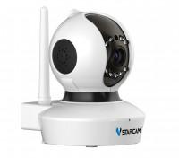 VStarcam C7823WIP HD Wireless IP Security Camera with Audio Night Vision Pan & tilt