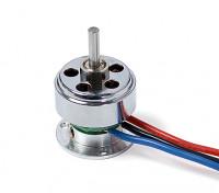 AX 1806N 2100kv无刷微型电机(19克)