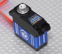 BMS-390DMH高性能数字伺服(特强)5.4公斤/ .11sec /22.5克