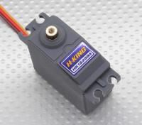 HobbyKing™HK15288A模拟伺服BB / MG9公斤/ 0.20sec /51克